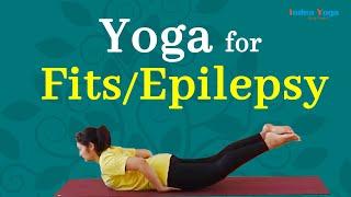 Epilepsi (umum, fokus) - tonik-klonik, tonik, klonik, penyebab, gejala.