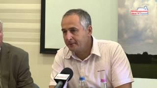 Hazai és uniós támogatásból bővül az eszközpark