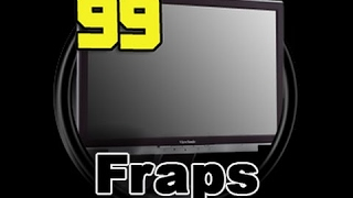 ✅6 Как правильно настроить Fraps и снять видео!!!😋😋😋(Моя партнерка https://youpartnerwsp.com/join?107123 Надеюсь, ты посмотрел моё видео! Если оно тебе понравилось, то поставь..., 2017-02-12T13:51:13.000Z)