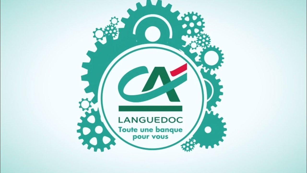 28768e04da0 Site recrutement du Crédit Agricole du Languedoc - Accueil