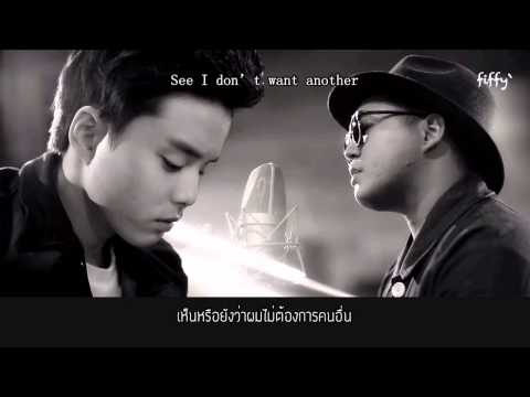 [Thaisub-Lyrics] McKay (맥케이) - Angel 2 Me (Duet. Jeff Bernat)