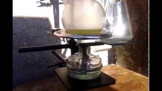 перегонка нефти (oil refining), печного топлива  часть 1
