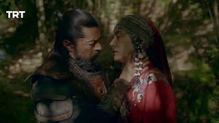 💙Noyan and Goncagul Love Status💞💞 | Noyan goncagul love story | Noyan and Goncag