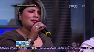 Nania Yusuf - You Raise Me Up (Josh Groban)