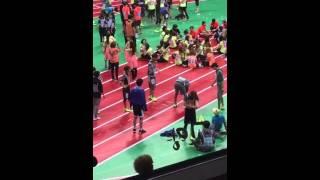 Video [FANCAM] 150810 @ ISAC #95line (Hyuk & SungJae)by download MP3, 3GP, MP4, WEBM, AVI, FLV Juli 2018