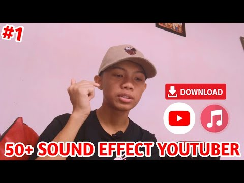 download sound effect ketawa wkwkwk