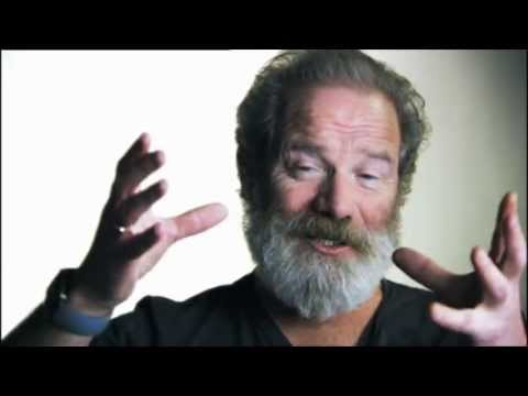 Neds Special: Interview with Peter Mullan and Conor McCarron.