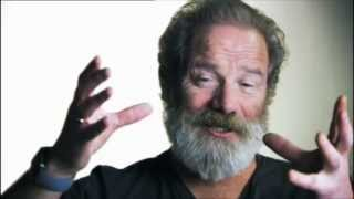 Video Neds Special: Interview with Peter Mullan and Conor McCarron. download MP3, 3GP, MP4, WEBM, AVI, FLV November 2017