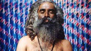 Sadhguru Talks Consciousness, Ego & Inner Engineering with Harper Simon