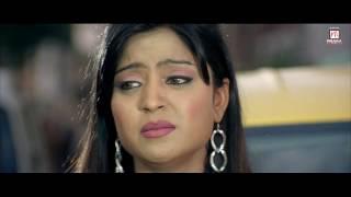 Wrong Root Mein | Tiger Comedy Scene | Pravesh Lal Yadav, Shubhi Sharma