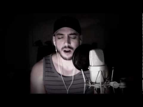 Amazed Cover By Guillermo Morales Song By LoneStar Piano Version