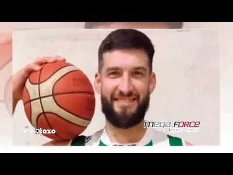 Mauro Cerone en El Pelotazo: el hombre de las cuatro categorías en una temporada