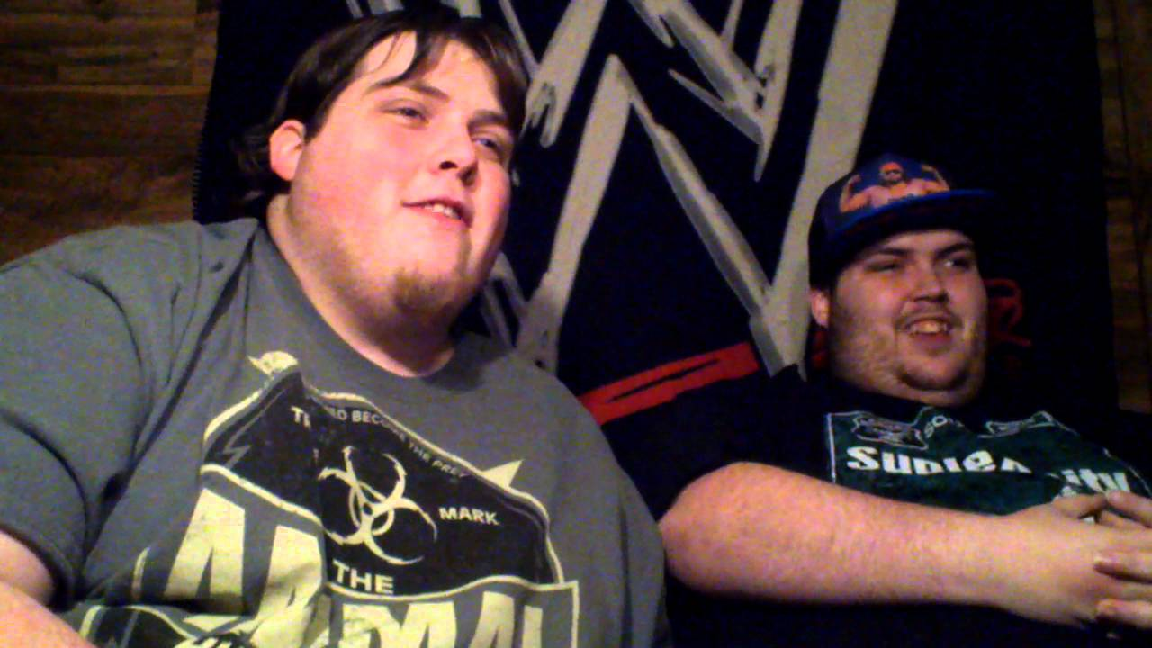 stunning steel chair attacks transfer shower reaction to wwe top 10 youtube