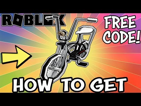 How To Get Mike S Bike Roblox Stranger Things Event Youtube Free Item How To Get Eleven S Mall Outfit Roblox Stranger Things Event Promo Code Youtube