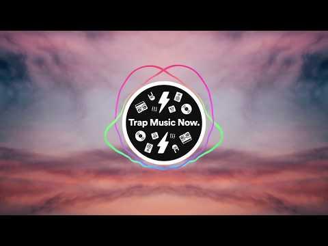 The Chainsmokers - Sick Boy (Medusa Trap Remix)