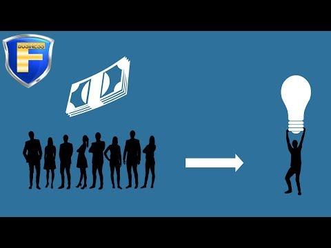 Смотреть В какие альткоины инвестировать? онлайн