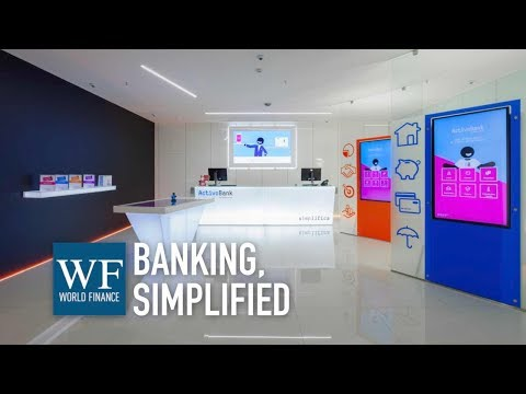 Activobank offers simple, transparent, honest banking to Portugal | World Finance