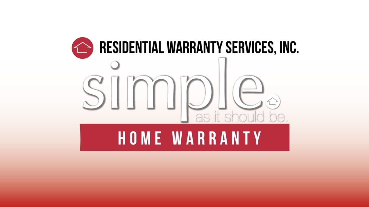 A closer look simple home warranty