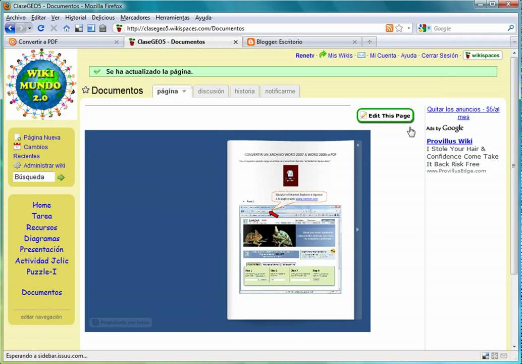 Pdf From Issuu Firefox