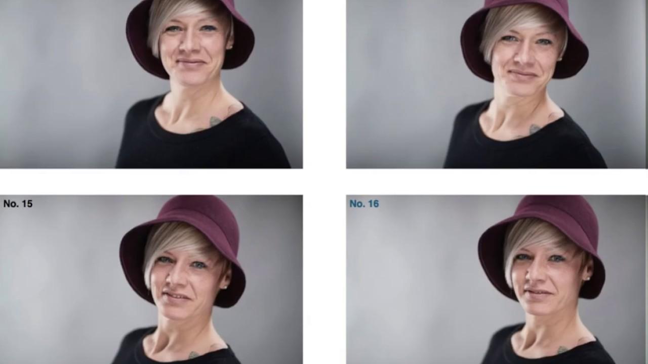 Melanie Schmitz Youtube