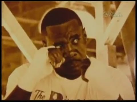 Sonny Liston - ESPN Boxing Documentary