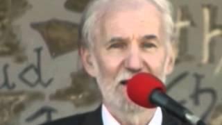 """Pap Gábor - Atilla """"utóélete"""" Thumbnail"""