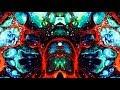 Miami Vice Jan Hammer Crockett S Theme Michael Cassette Remix I ArtMeetzBeatz mp3