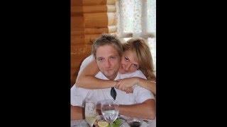 14 августа 2009 года. Свадьба Димы и Кати