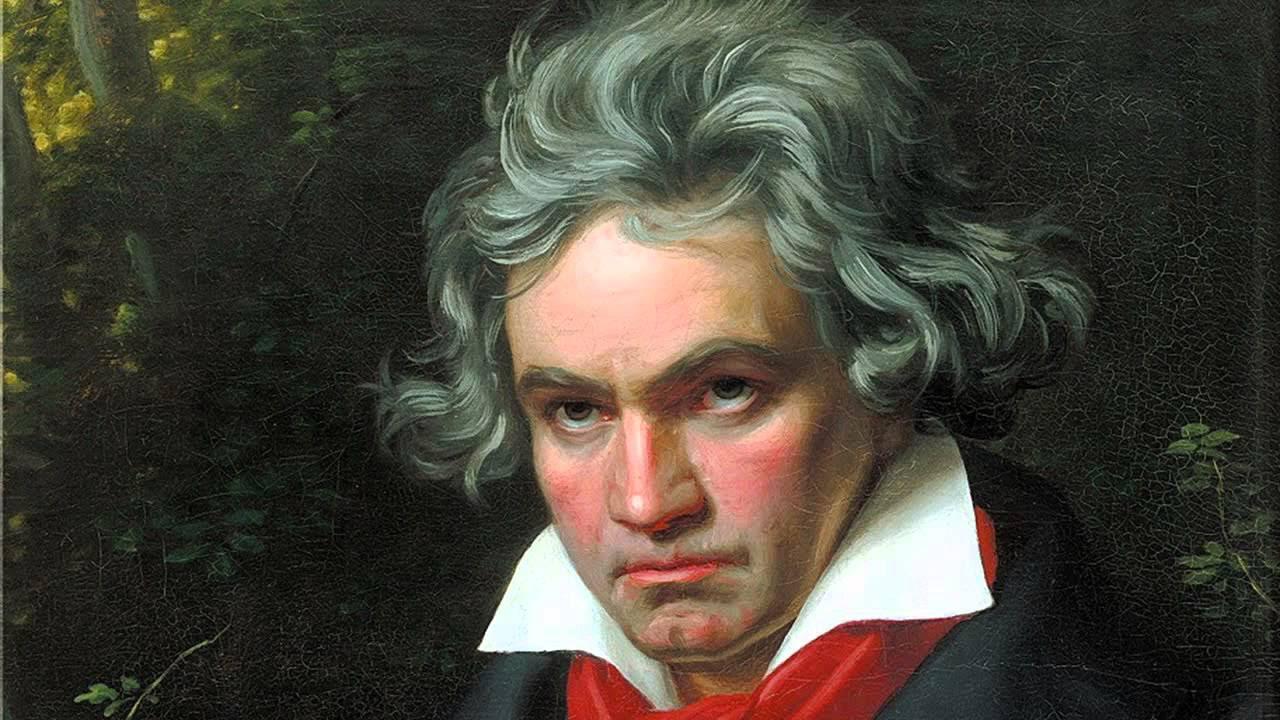 Beethoven - Für Elise 16 hours version