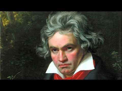 Beethoven  Für Elise 16 hours version