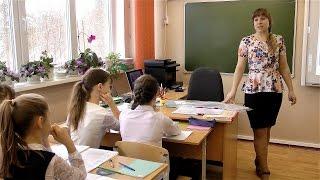 Желиба М. С. учитель информатики и математики Урок