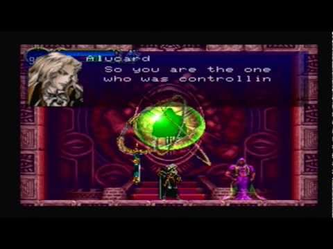 Image result for castlevania Shaft
