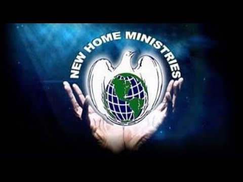 New Home FWC (East Campus) - Sunday, Apr. 24, 2016 @ 8:30 am Service