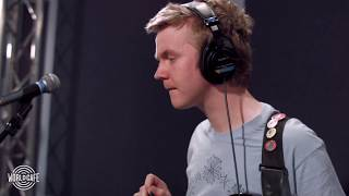 Pinegrove Old Friends Recorded Live for World Cafe.mp3