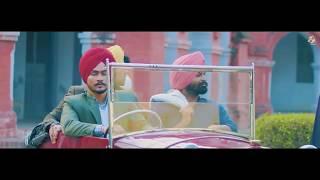 Ankhaan Himmat Sandhu song status video