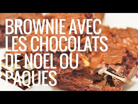 recette-brownie-chocolat-de-noel-ou-de-paques-avec-le-thermomix