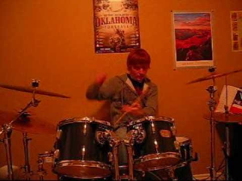 Drum Stick Trick : drum stick tricks while playing youtube ~ Hamham.info Haus und Dekorationen