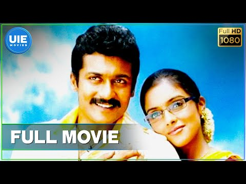 Vel Tamil Full Movie