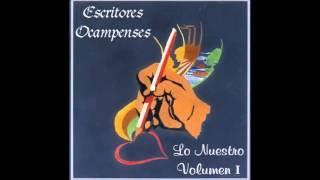 Escritores Ocampenses - Ñatiú, un abrazo a Corrientes