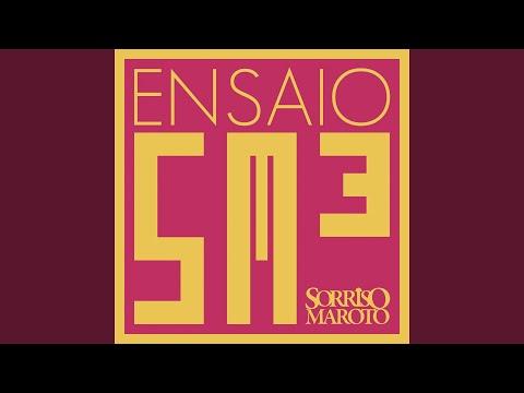 SORRISO RECIFE PARA MAROTO EM DE BAIXAR CD