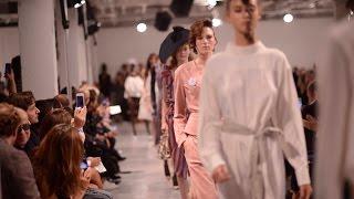 Vivienne Westwood Red Label - Spring/Summer 2015 - London Fashion Week
