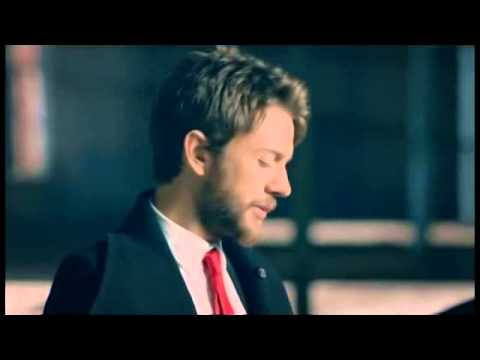 Selim Gülgören - Uyanma Uyu