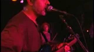 Garaj Mahal - Fly Like an Eagle