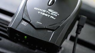 видео Навигатор с радар-детектором купить  1 модели навигаторов с радар-детектором см цены и отзывы