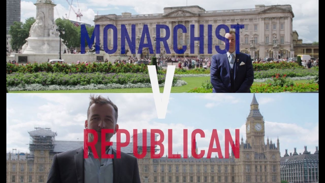 monarchy vs republic Difference between republic and monarchy 9 months ago contents 1 main difference 2 comparison chart tags monarchy republic republic vs monarchy.