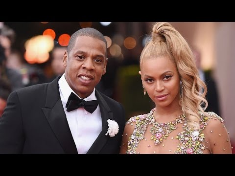 Beyonce and Jay Z's Relationship in Song: From 'Crazy in Love' to 'Lemonade' Cheating Rumors