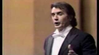Franco Corelli - Questa o quella