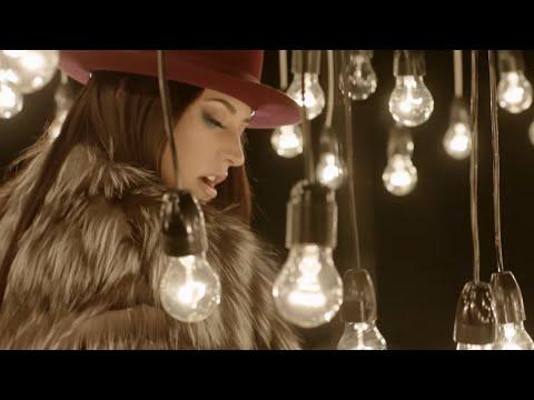 ANTONIA - Chica Loca | Official Video