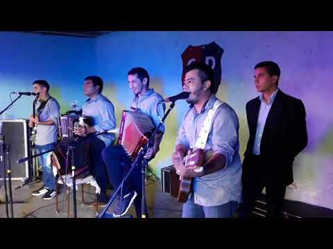 DIEGO GARCIA 2018 Pista Guadalupe 01