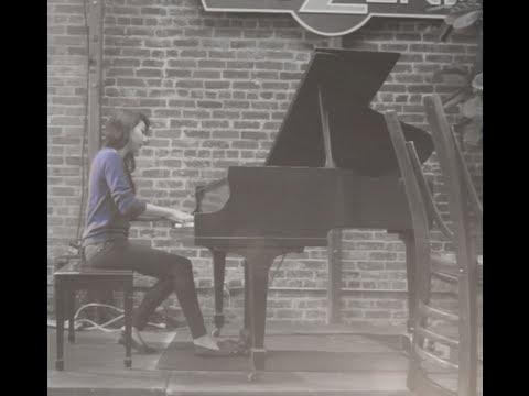 I Won't Give Up - Jason Mraz (Clara C Cover)